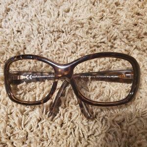 Maui Jim Pearl City Missing Lenses